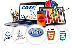 web design pakistan