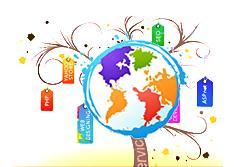 Web Design Company Karachi