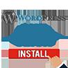 web hosting comapny