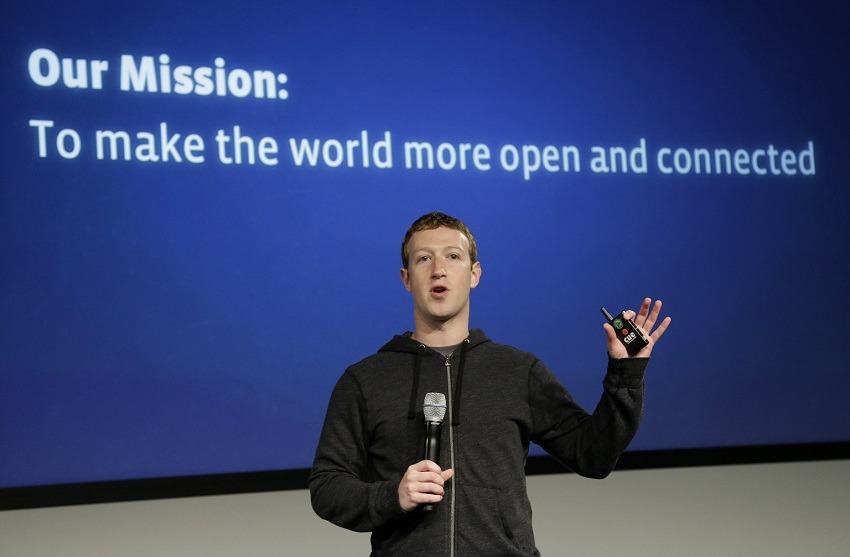 MARK-ZUCKERBERG-INTERNET-ORG-facebook