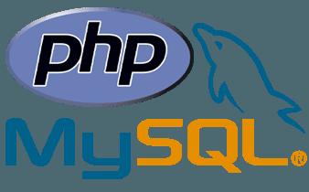 Web Development in PHP