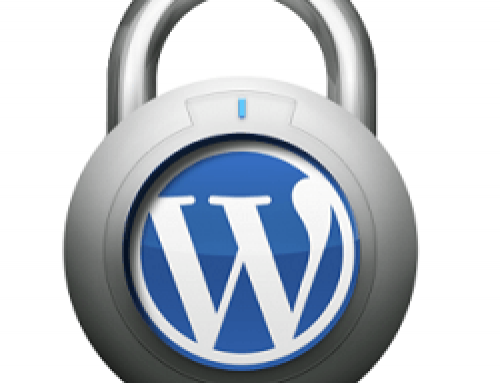 Prevent unauthorized access to WordPress admin and wp-login page