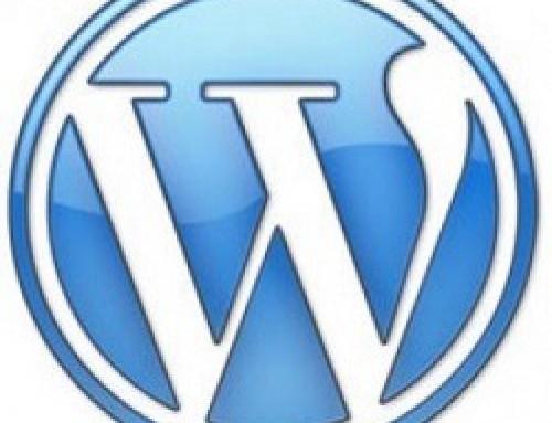 Ensuring WordPress Security